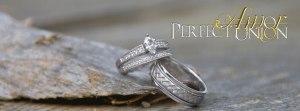 Amor and rings 319809_329632917105758_1885811940_n
