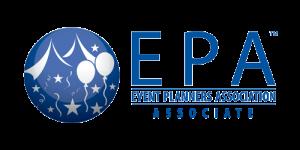 EPA-Associate-Member-Logo-1