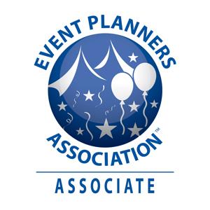 EPA-Associate-Member-Logo-2